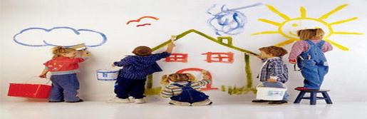 aprendizaje y creatividad